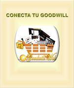 Portafolio de los servicios dentro del Paquete Goodwill Web y algunos Logros
