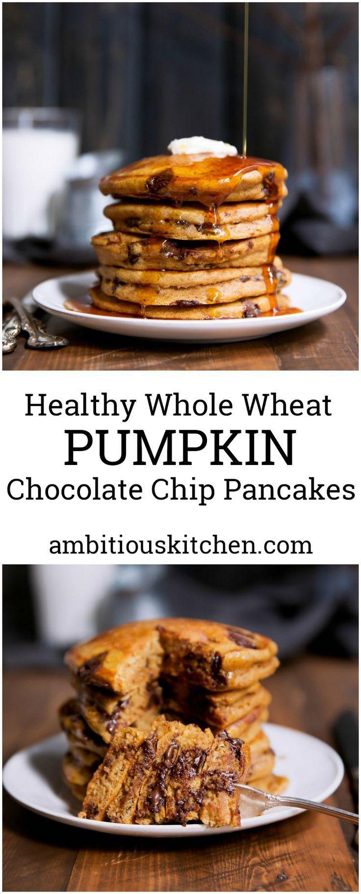 The 25+ best Pregnancy breakfast ideas on Pinterest ...