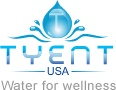 Go to Tyentusa.com and discover the best approach to getting the best water for your body!    http://tyentusa.com/