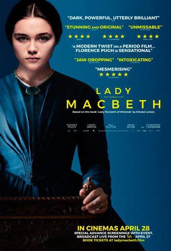 Watch Lady Macbeth Full Movie Online Free Streaming, Lady Macbeth Full Movie Watch Online Free, Watch Lady Macbeth 2016 Online Free HD