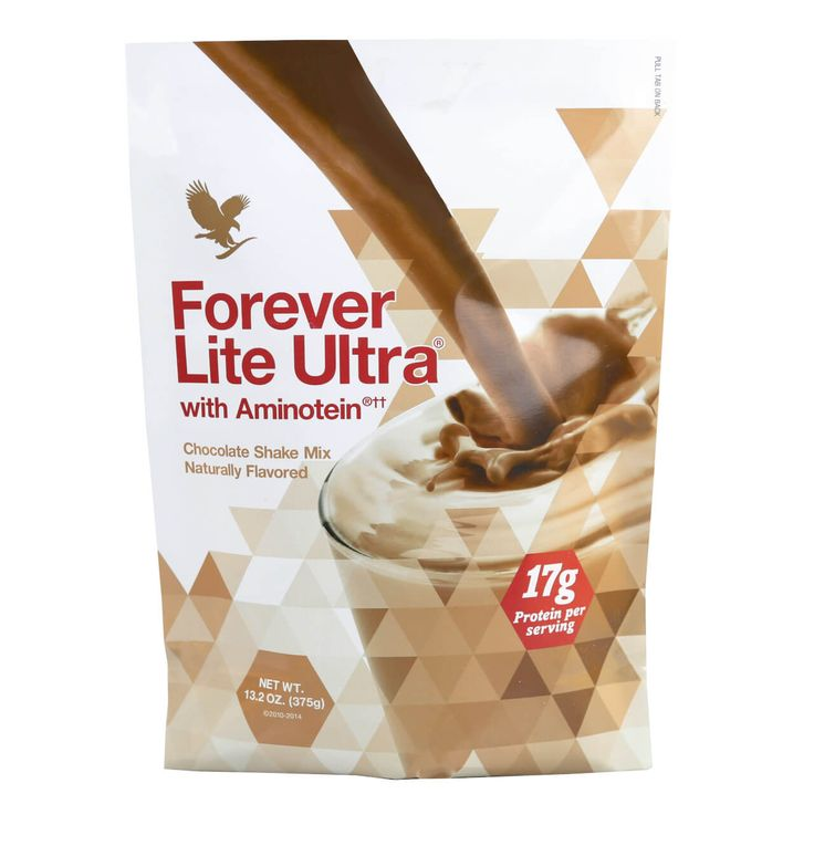Forever Lite Ultra includes essential nutrients & comes in tasty flavours! http://link.flp.social/AvvOUz