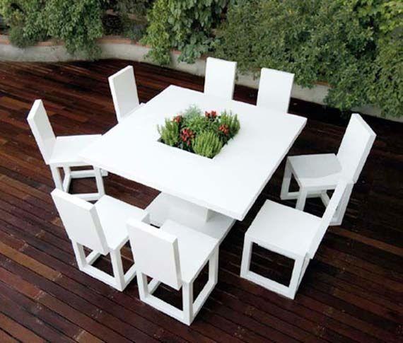 Creative idea & design  Join us in  www.facebook.com/best.d