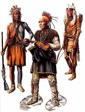 357 best images about Iroquois Indians on Pinterest | Iroquois ...