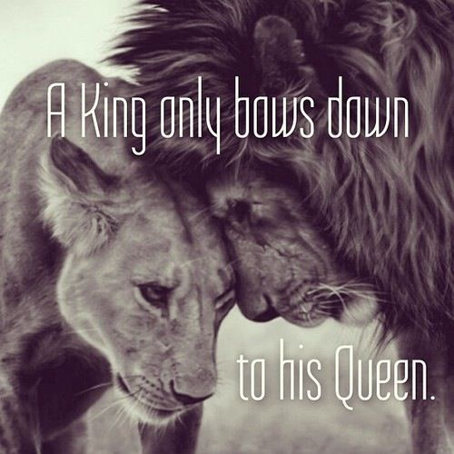 this is for you my KingB..remember this about your QueenB <3