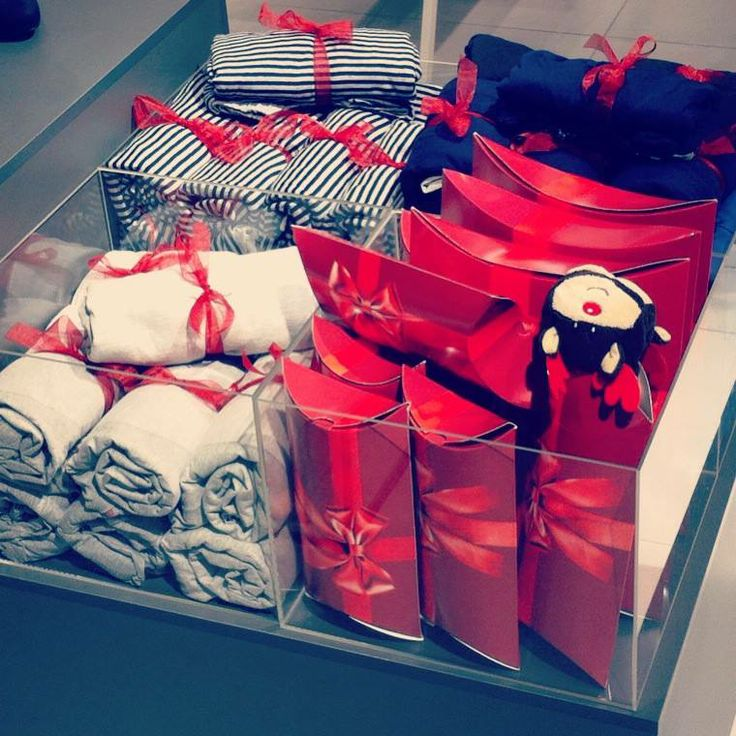 carry#CHRISTMAS TIME#
