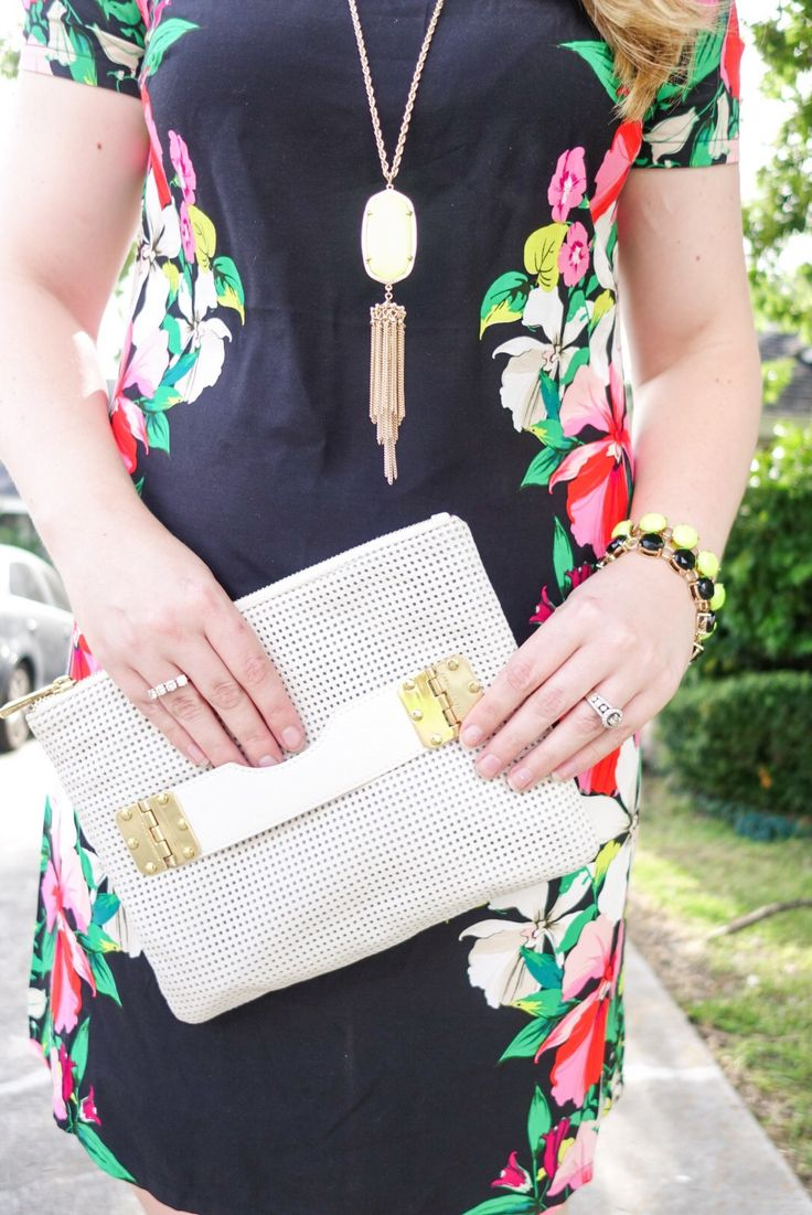 Summer Night Out Style   Beauty and the Binky blog