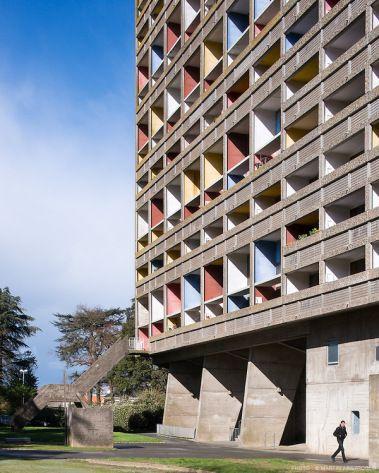 Architecture Design Questionnaire 36 best façades en images images on pinterest | architecture