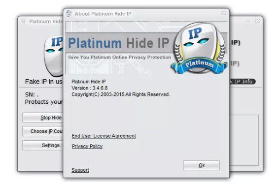 BEST HIDE IP SOFTWARE, UNIQUE SUPPORT UDP GAME, TORRENT SAFELY AND SAFE WEBRTC