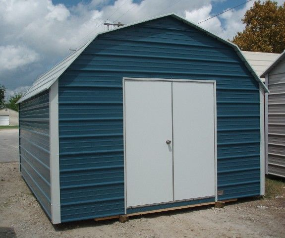 Portable Houses In Texas : Best images about carports on pinterest portal metal