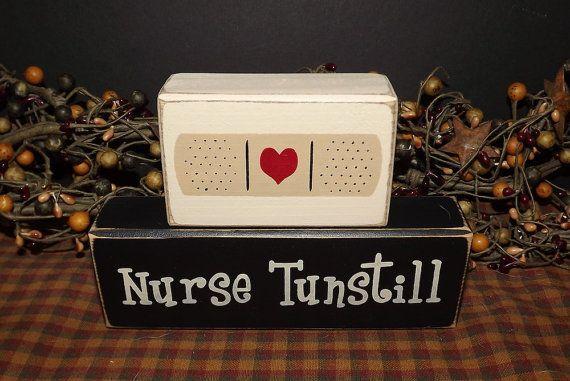 71 best images about nurse crafts on pinterest