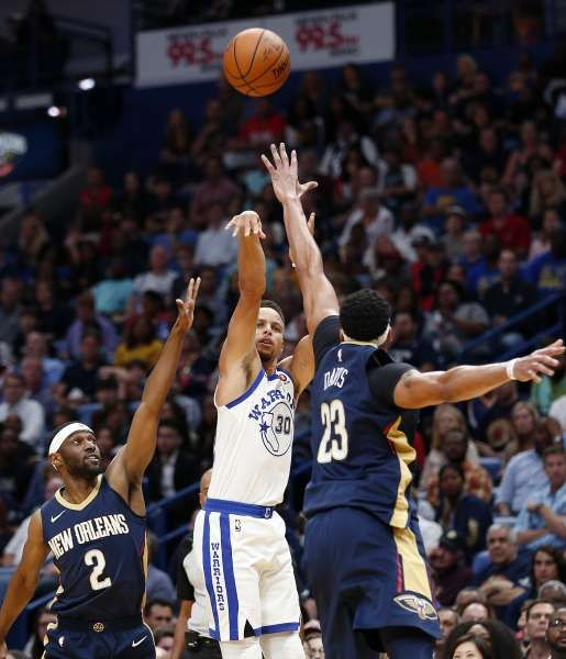 NEW ORLEANS — A decade into a Hall of Fame-caliber career, Kevin Durant owns a laundry list of accolades: Rookie of the Year, Most Valuable Player, eight-time All-Star,…