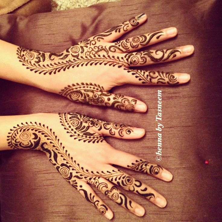 Pretty Henna Hand Tattoo: 70 Best Images About Henna Hands!!! On Pinterest