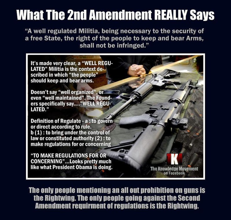 gun control would it really help President trump's views on gun control are divisive and can seriously affect policy  not gonna help  taking guns out of the hands of responsible gun owners does a civilian really need.