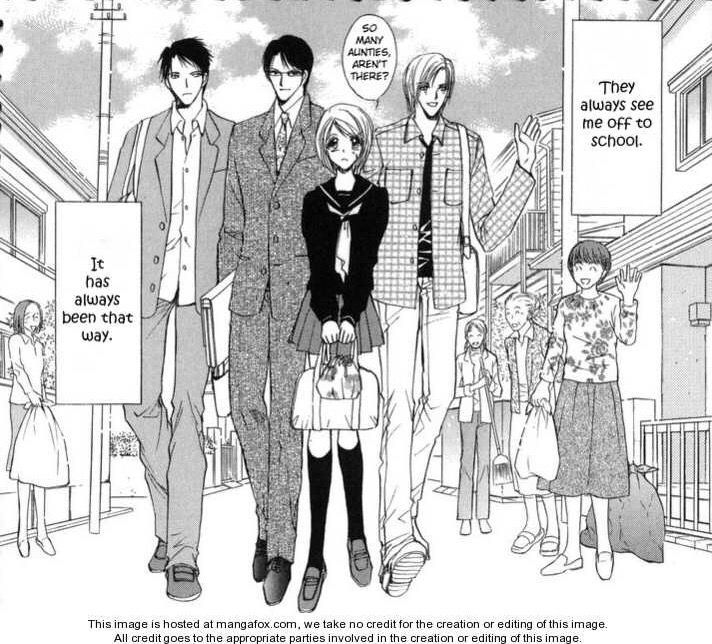 938 Best Manga Images On Pinterest