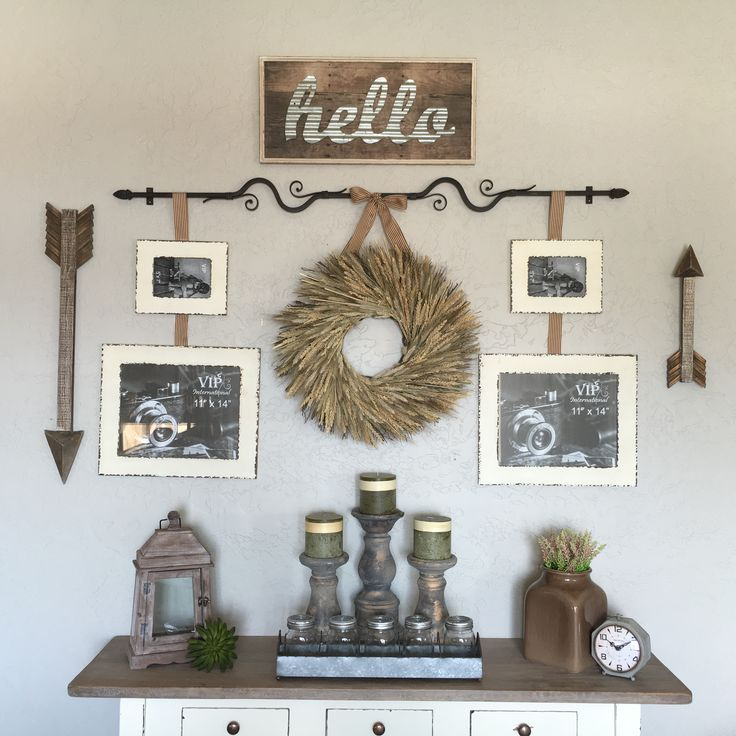 17 best ideas about playroom wall decor on pinterest for Picture frame decorating ideas for kids