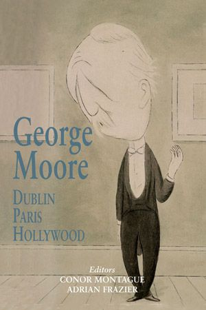 With the succes of the film Albert Nobbs (2012), George Moore has re-entered the public consciousness. This collection provides a taste of what George Moore has to offer a modern reader.