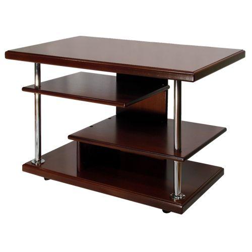 Журнальный столик Комфорт-3