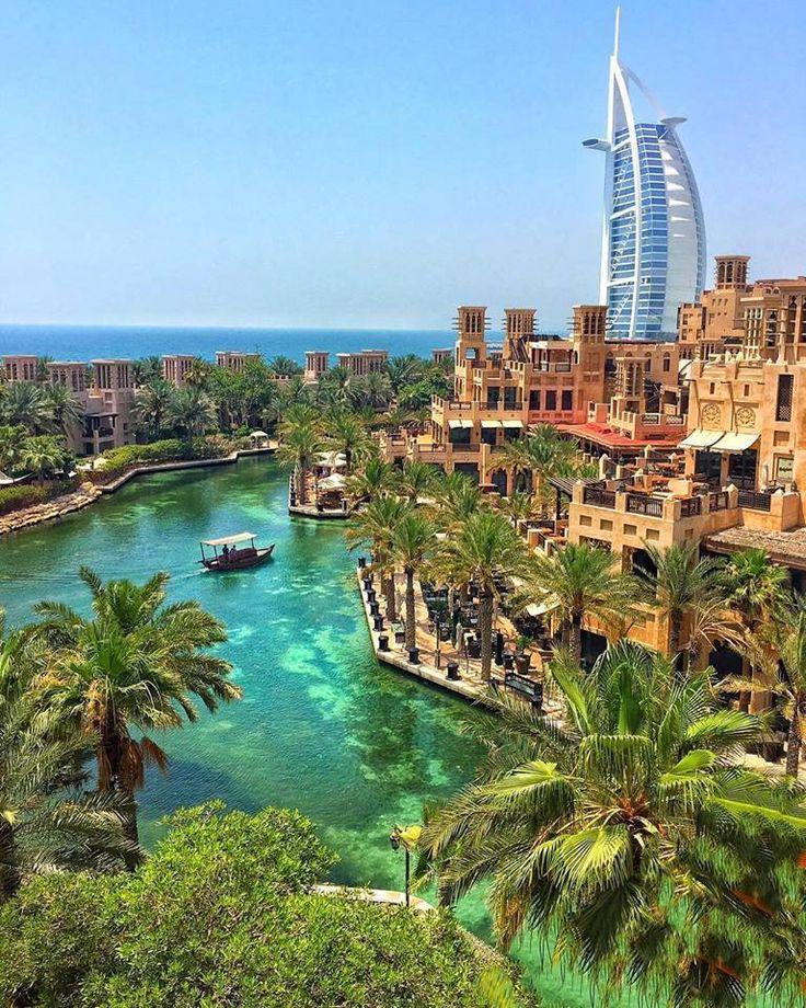 416 melhores imagens de arabian peninsula no pinterest for Mobilia qatar