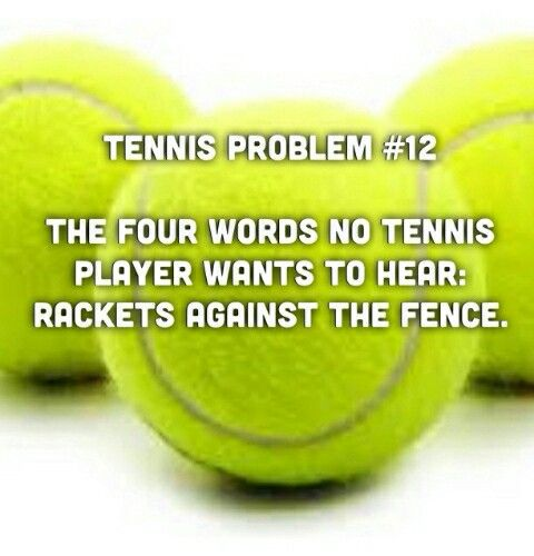 291 best Tenis images on Pinterest Tennis, Tennis quotes and - why is there fuzz on a tennis ball
