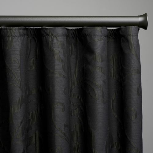 S FOLD Track Round Boldtrak With Vandas Fold Heading The Contemporary Curtain Is Now Available For Fabric Allowance Time