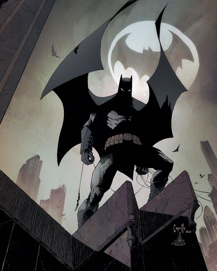 The dark knight @real_greg_capullo Download this image at nomoremutants-com.tumblr.com Key Film Dates Wonder Woman - June 2nd 2017 Justice League Nov 17th 2017 The Flash Mar 23rd 2018 Aquaman Jul 27th 2018 Shazam Apr 5th 2019 #comicbooks #comicbooks #dccomics #batman #DamianWayne #joker #gotham #robin #redhood #batmanbeyond #superman #harleyquinn #batgirl #deathstroke #SuicideSquad #dkr #DK3 #wonderwoman #catwoman #justiceleaguetheanimatedseries #bvs #thekillingjoke #batmanvsuperman…