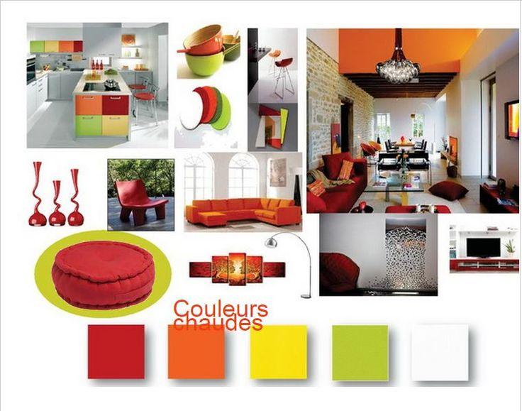 les 16 meilleures images du tableau planche tendance cuisine deco sur pinterest planche. Black Bedroom Furniture Sets. Home Design Ideas