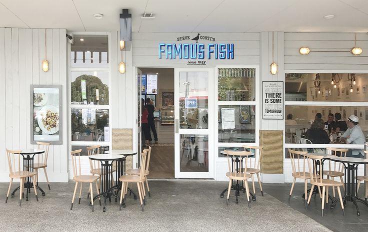 FAMOUS FISH BENDIGO_1a