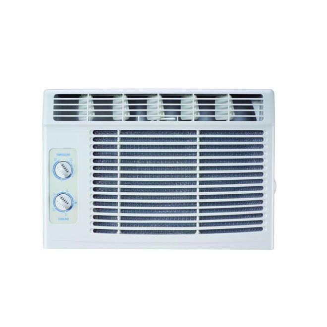 Les 25 meilleures id es de la cat gorie climatiseur de - Accessoire climatiseur mobile fenetre ...