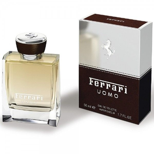 review imported black philippines ferrari mens and fragrance womens shop perfume fragrances