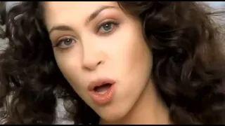 natalia kukulska zakochani - YouTube