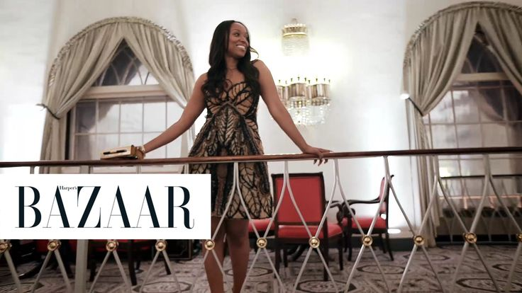 How to Be The Best Dressed Guest at a Wedding: Shiona Turini shows us four looks from Armarium to wear to a summer wedding. To shop the looks visit http://armarium.com And for more fashion inspiration follow Shiona: https://www.instagram.com/shionat/.  Sp