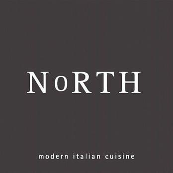 North Italia Logo 38 best scottsdale images on pinterest