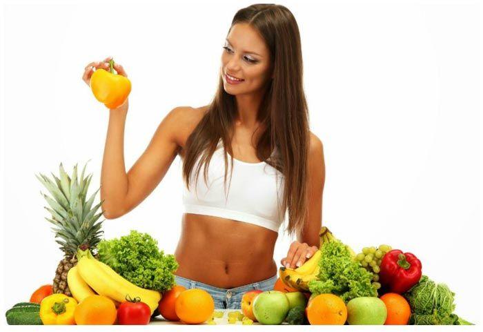 dieta disociada funciona