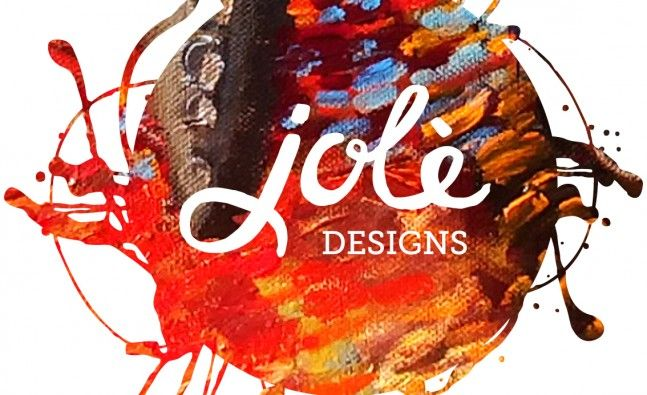 WIN a gorgeous piece of art from Jolè Designs #jole #win #competitions