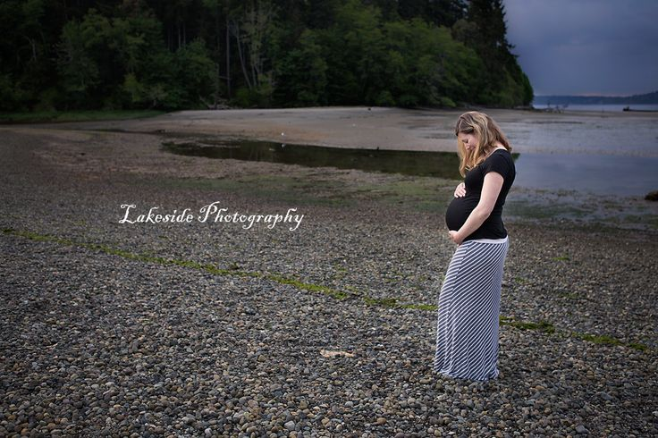 Maternity portraits. https://www.facebook.com/pages/Lakeside-Photography/131249256979838?ref=bookmarks