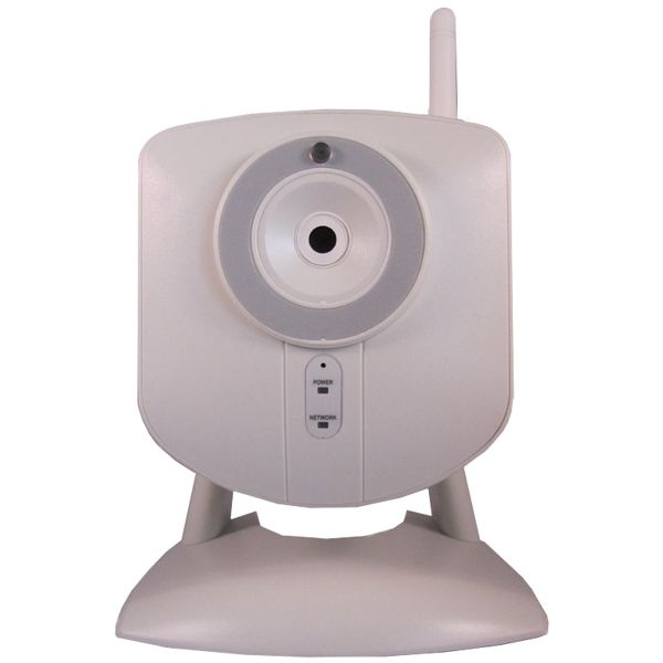 52 Best Wireless Security Camera System Images On