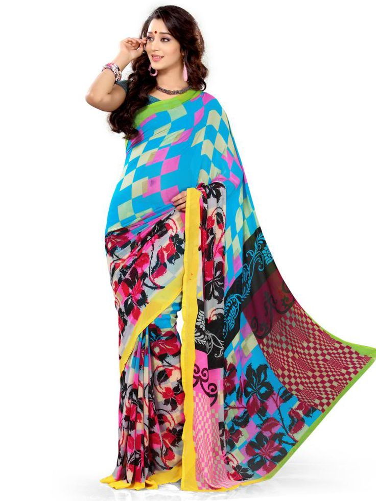 """Shop for Beautiful Sarees Online.  #Panghat Sarees ONLY for 649/-  FREE SHIPPING 