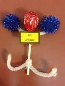 cheerleading craft gifts - Bing Images                                                                                                                                                     More