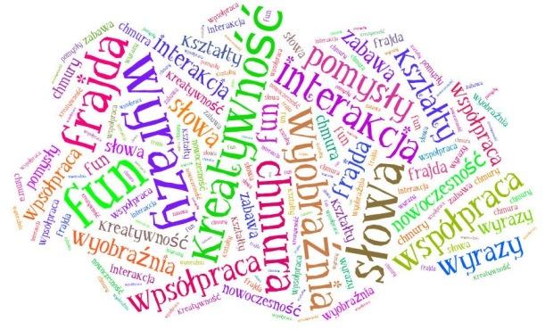 Dobre praktyki, świetni nauczyciele. Blog, który trzeba znać. Polecam !!!