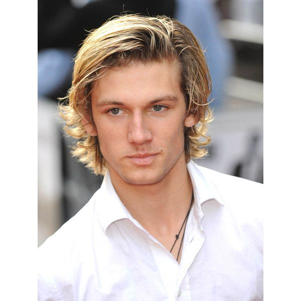 Snoepje van de Week Alex Pettyfer ❤ liked on Polyvore featuring alex pettyfer, people, actors, guys and alex
