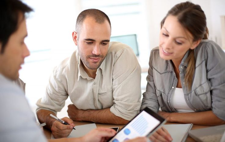 Instant bad credit loans are simple fiscal support specially for poor credit holders. These loans are simple in apply and fast in approval, with the help of these finances borrower can handle all your cashl problems easily. http://www.instantsamedayloans.com.au/quick_bad_credit_loans.html