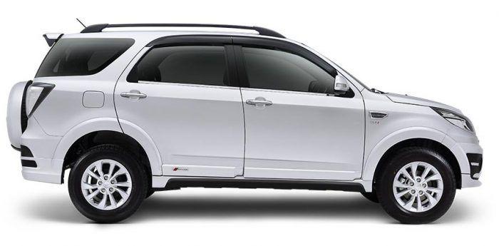 Kebutuhan Akan Rental Mobil Lepas Kunci Palembang Atau Dikenal Juga Dengan Sewa Tanpa Driver Banyak Diminati Terutama Rental Mobil Matic Karena Mobil Penyewaan