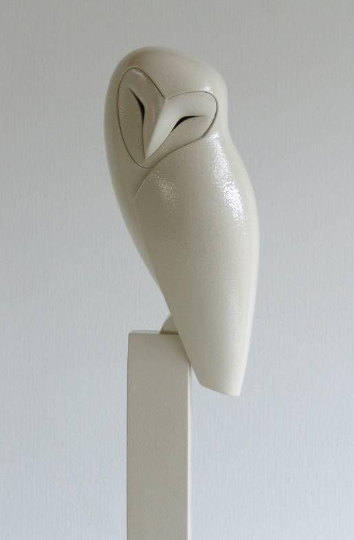 Anthony Theakston Ceramics