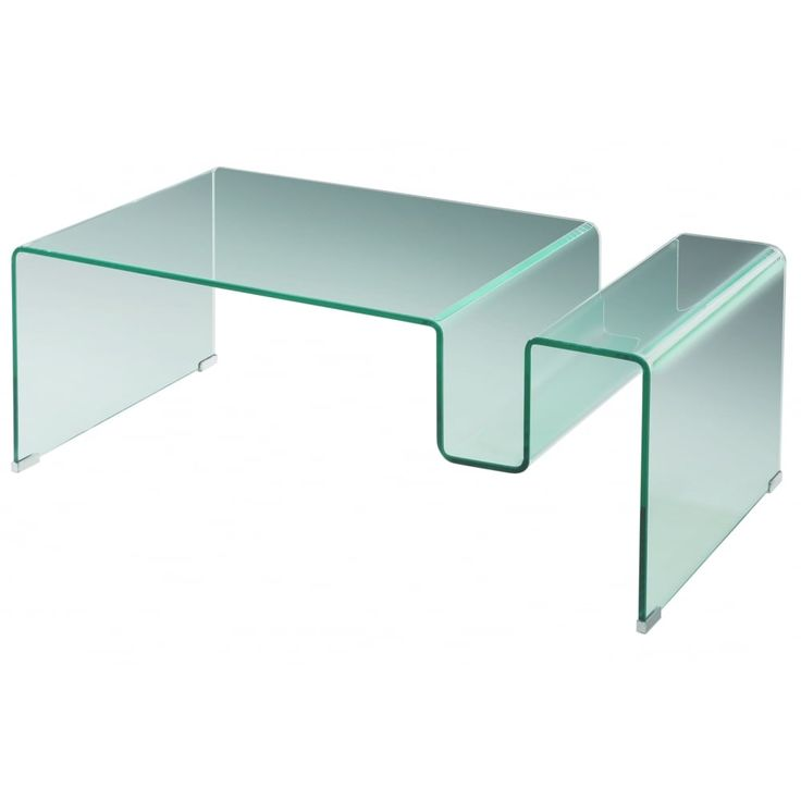 Emporium Home Waverley White Gloss Coffee Table: 15 Best Coffee Tables Images On Pinterest