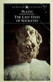 term paper on socrates In his life, socrates changed common philosophy, which was a study of why the  way things  rather than writing books and recording his thoug, research paper.
