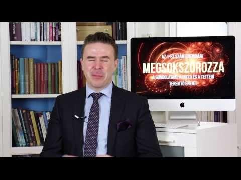 2017 Az Újjászületés Éve – Megvalósulnak az álmaid [VIDEO#1] — Mindennapi Számmisztika