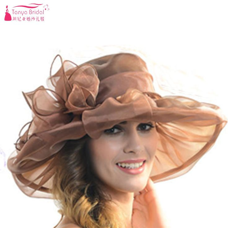 Find More Bridal Hats Information about Fashion wedding hats for brides diameter 31cm  Evening Hats Women Elegant formal hair accessories cheap 9 Colors  Z688,High Quality hat umbrella,China hat cosplay Suppliers, Cheap hats for water sports from Tanya Bridal Store on Aliexpress.com