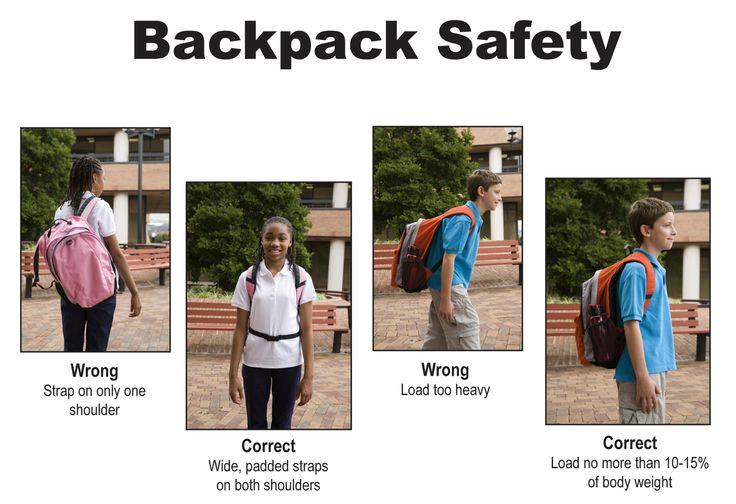 backpack-safety-98