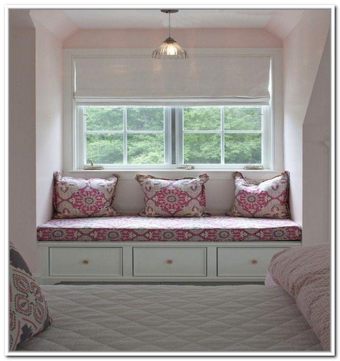 Kitchen Bench Seat With Storage Latest Kitchen Storage: 17 Best Ideas About Storage Bench Seating On Pinterest