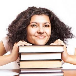 Cómo ganar confianza en el aprendizaje del inglés